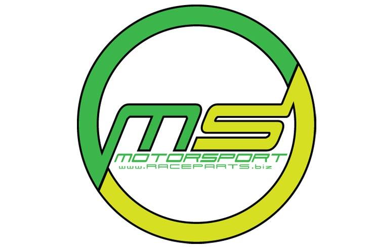 Portfolio: MS Motorsport