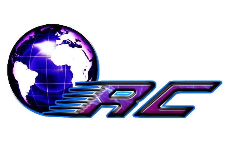 Portfolio: World-RC.shop